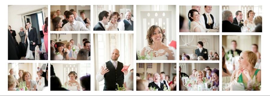 Beautiful Scottish Wedding By Fiona Macneill Photography Align