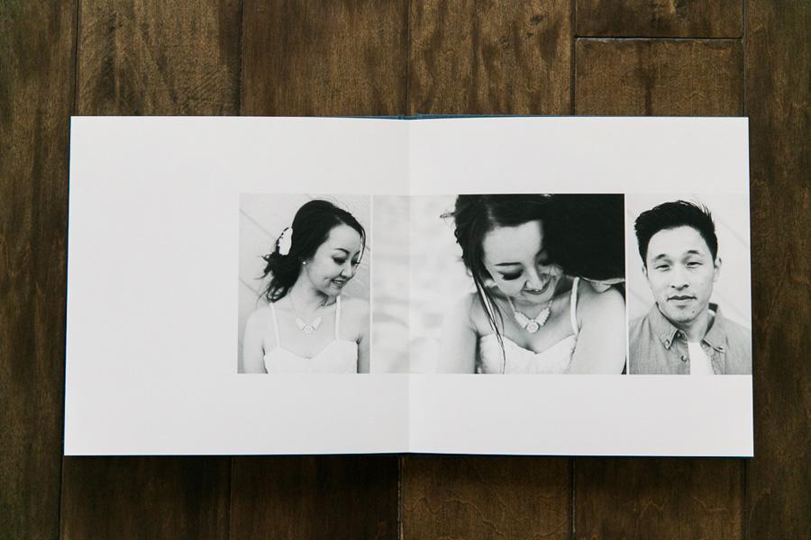 blog align album design wedding album design for